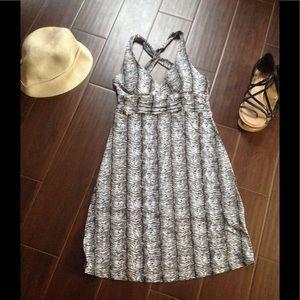 Tommy Bahama Dress Small 🌴